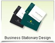 Business Card Designers UK
