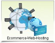 best ecommerce hosting UK