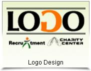 Best Logo Designers UK