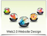 Beautiful Website Designers